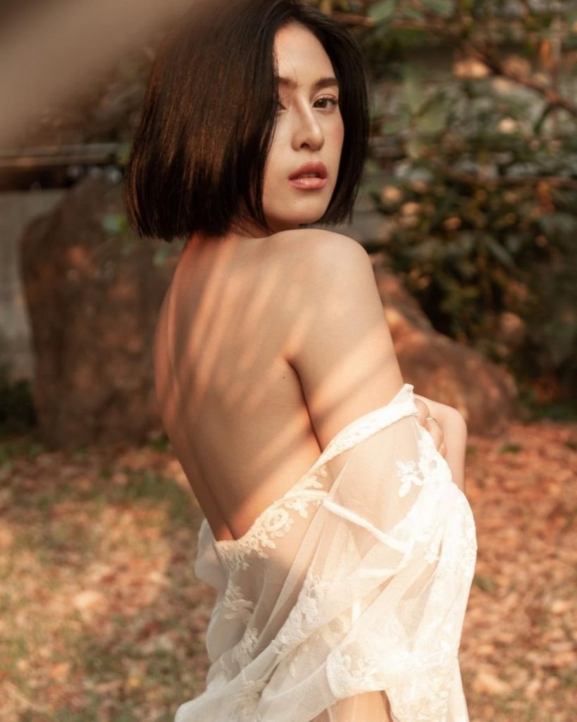 Friendly Tips to Talk to Chinese Mail Order Brides